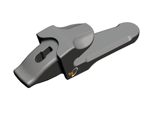 backhoe-loader-cat-vertical-pin-adapter