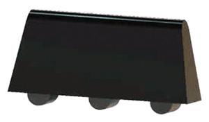 backhoe-loader-cat-vertical-pin-std