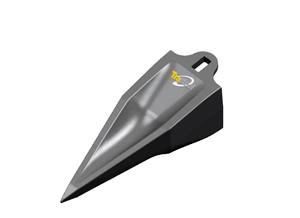 excavator-esco-conical-vip