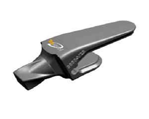 excavator-esco-super-v-top-leg-adapter-fig1