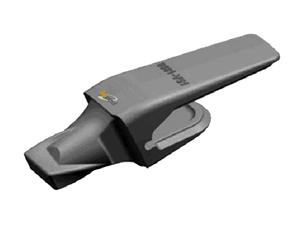 excavator-esco-super-v-top-leg-adapter-fig2