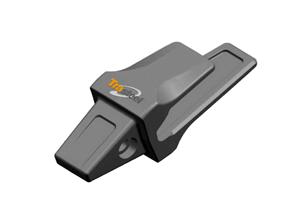 excavator-hyundai-adapter-fig1