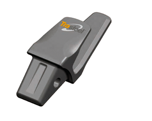 excavator-komatsu-adapter