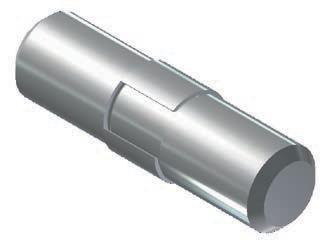 excavator-komatsu-pin
