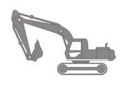 excavator-vector_edited-2-2