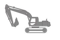 excavator-vector_edited-2