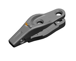 loader-cat-bolt-on-adapter