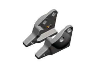 loader-cat-bolt-on-side-adapter-2-hole