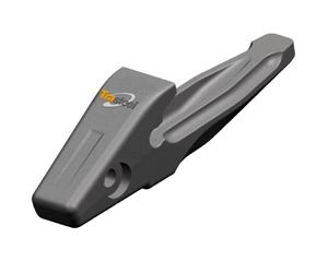 loader-cat-bottom-strap-adapter