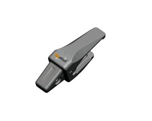 loader-cat-weld-on-heavy-duty-adapter