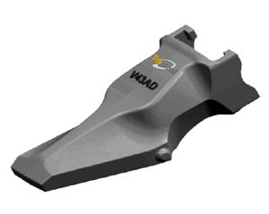 loader-esco-super-v-abrasion-penetration-ad