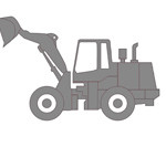 loader-vector_edited-2