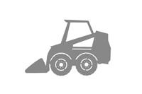 miniexcavator-vector_edited-2