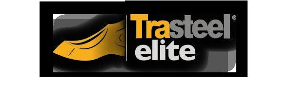 trasteel-elite-logo-copy